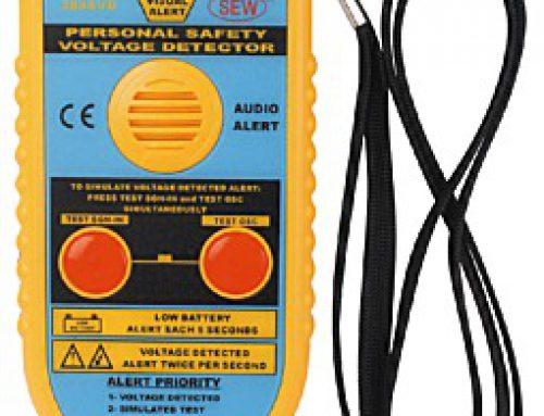288 SVD高电压感知器