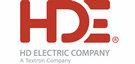 美国HDE测试仪器仪表