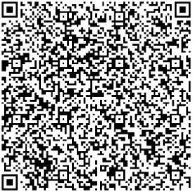 上海山合海融商贸有限公司联系人信息