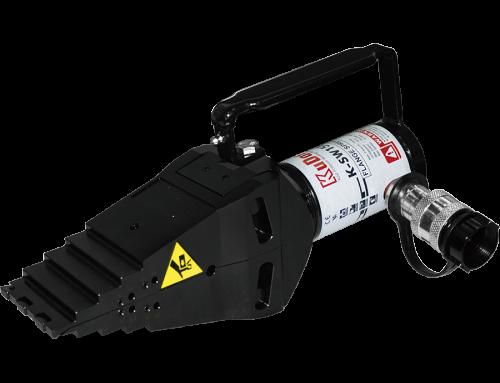K-SW15TE分离式油压法兰撑开器