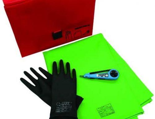 日本渡部工业 746软管袋 770绝缘工具套件  772工具袋