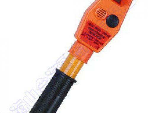 276S HD高电压检测计 验电器
