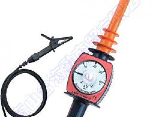 PD-40AM高电压量测计
