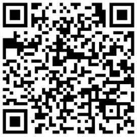上海山合海融商贸有限公司微信公众号