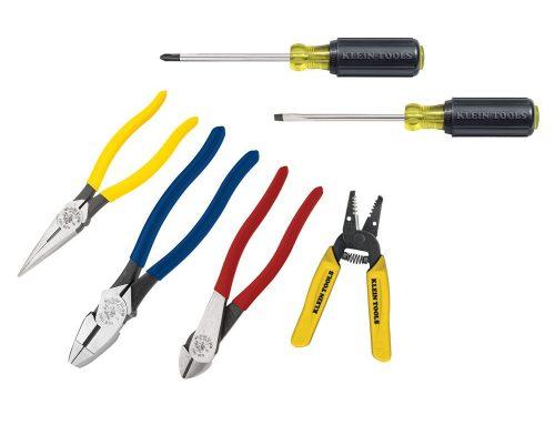 92906电工工具套件 六件套